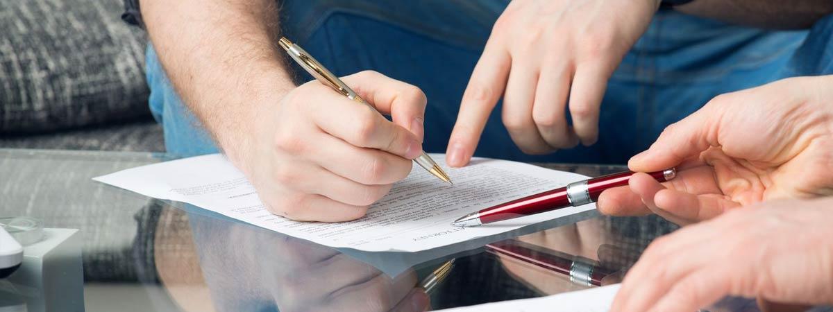 Choosing a Pennsylvania Estate Probate Lawyer