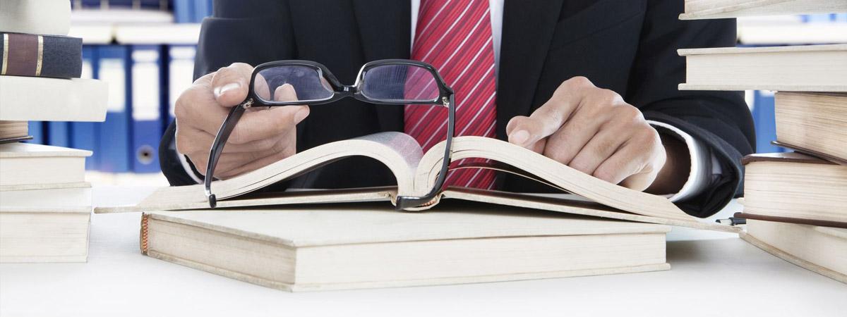 Pennsylvania Estate Administration Lawyers